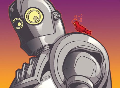 sizer_irongiant_color