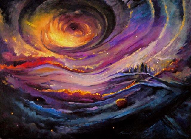 apocalypse-rassouli