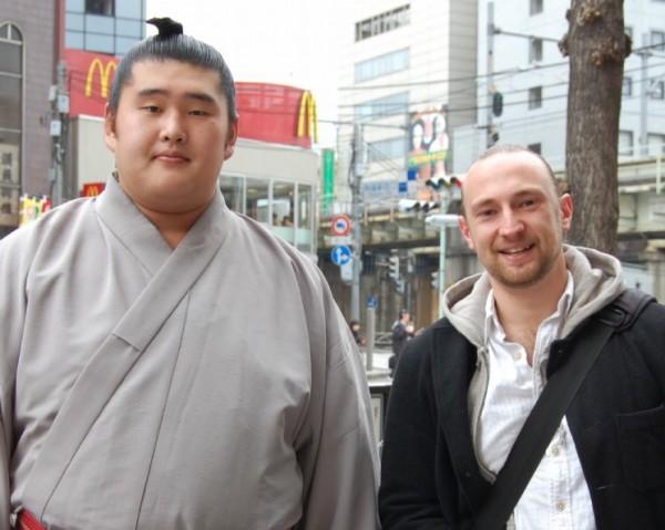 sumo-us2