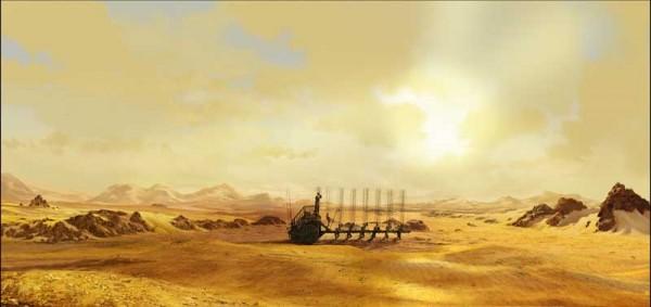 desert_800