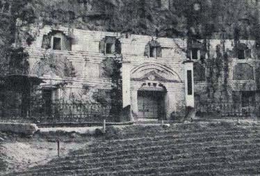 gan-kutsu-1934