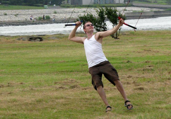 kites-can1