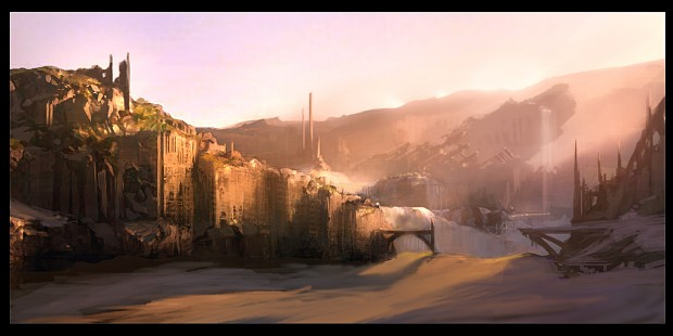 lostcastle-desert-620x310