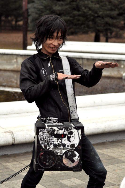 yukinko-akira2