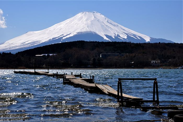 lake-resort-haikyo-7001