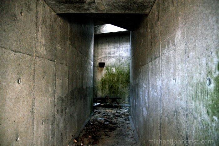 underground-vault-7002