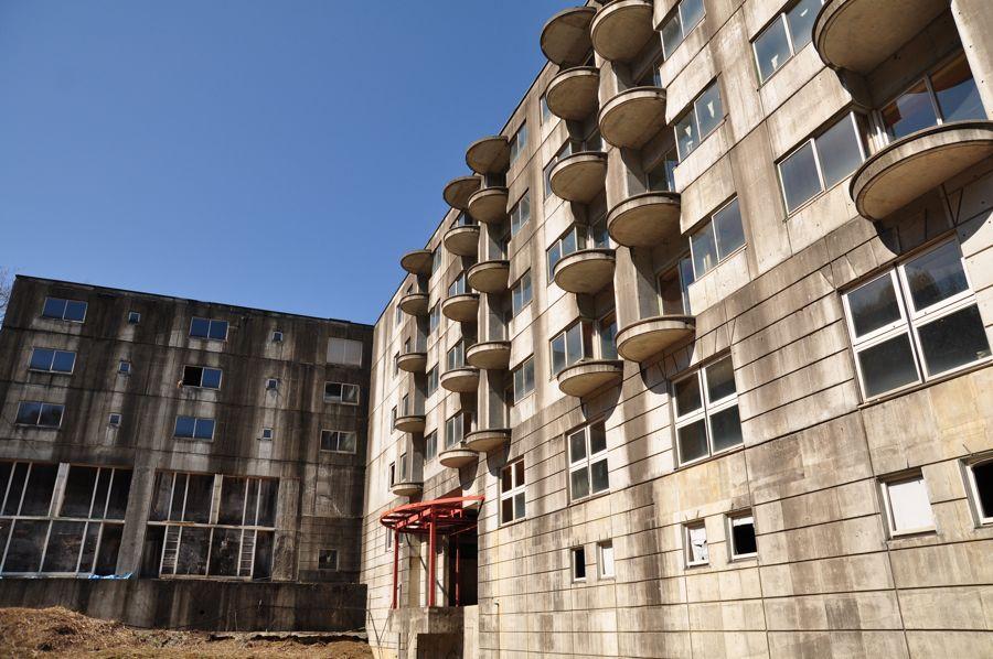 yamanaka-hotel-90014