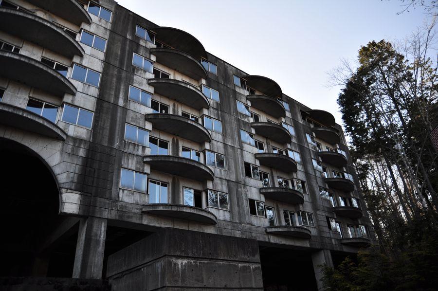 yamanaka-hotel-90019