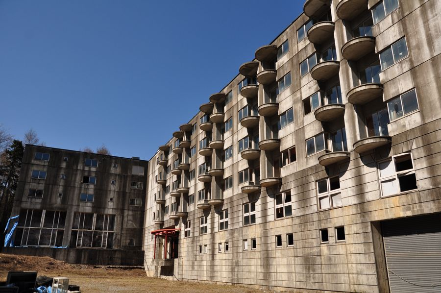 yamanaka-hotel-90023