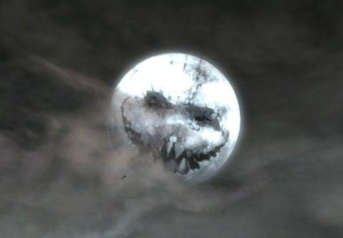 evilmoon1