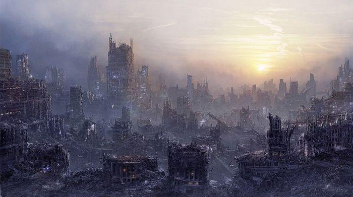 post_apocalypse2