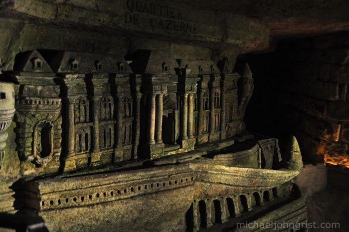 catacombs7002