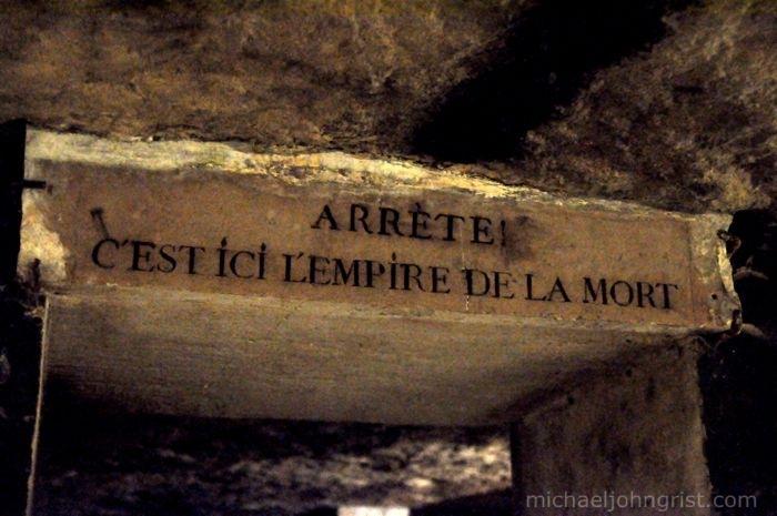 catacombs7003