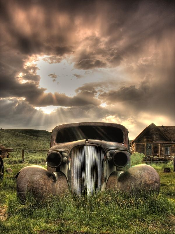 1937 chevy bodie ghost town2