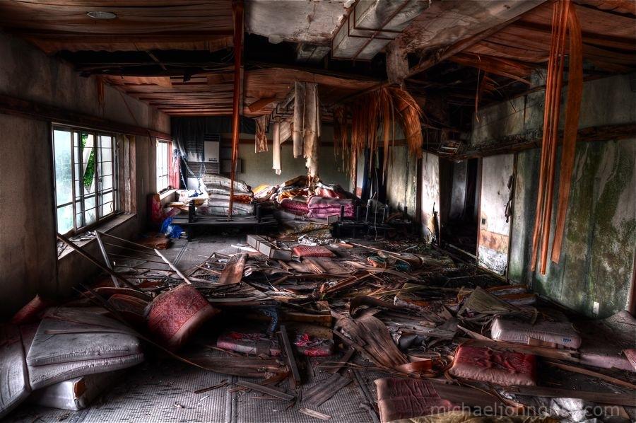 shimoda hotel ruin 900m5