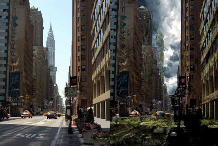 apocalypse city combo2