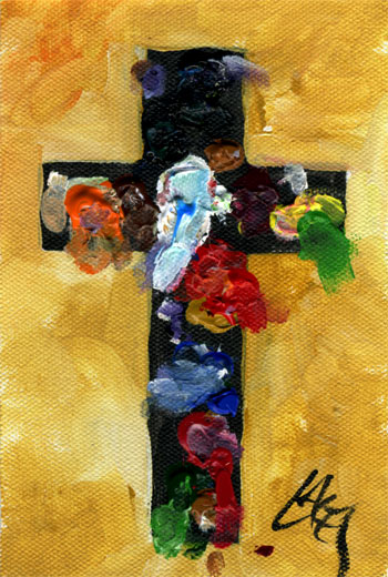 painters_cross