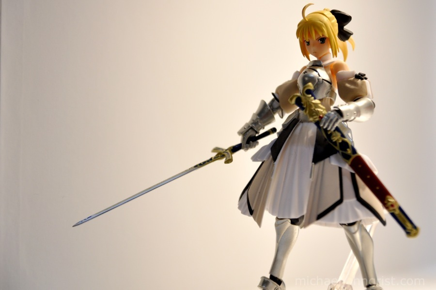 heroic pose sword wwwpixsharkcom images galleries