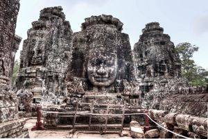 angkor-thom icon1