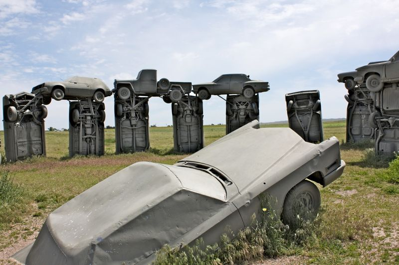 [Image: carhenge-car-henge-19.jpg]