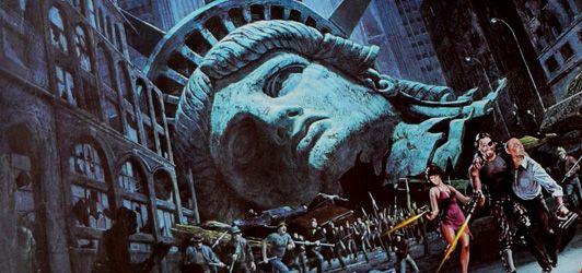 statue-of-liberty-ruins2.jpg