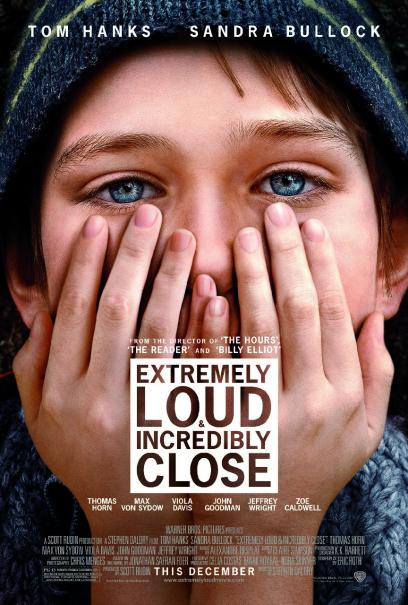 an analysis of the book extremely loud and incredibly close that talks about oskar a boy whose fathe Extremely loud and incredibly close is a heart-wrenching but hilarious tale narrated by nine year old oskar, whose father has died in the twin towers.