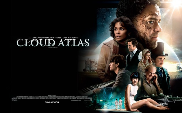 cloud_atlas_movie-wide