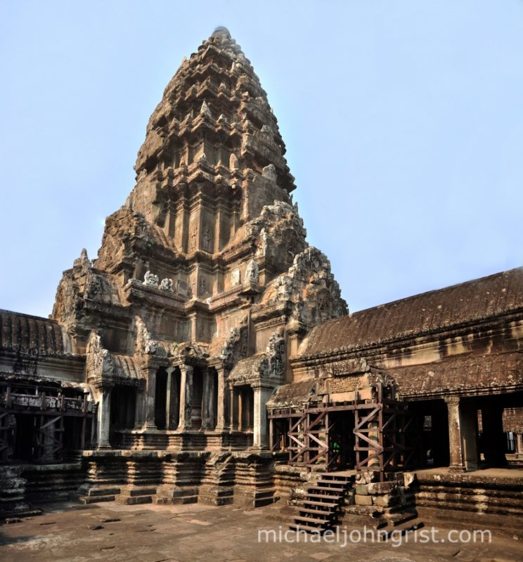 ruins-of-angkor-wat22