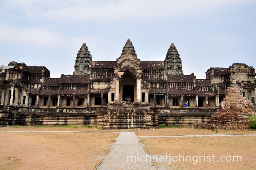 ruins-of-angkor-wat28