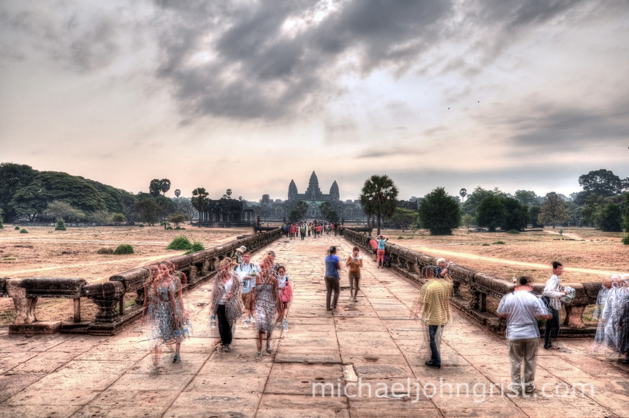 ruins-of-angkor-wat3