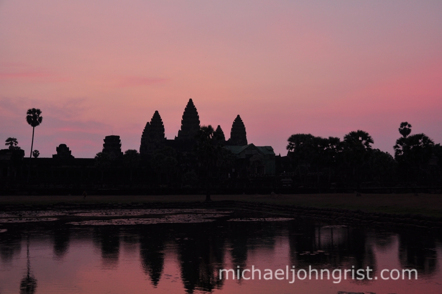 ruins-of-angkor-wat31