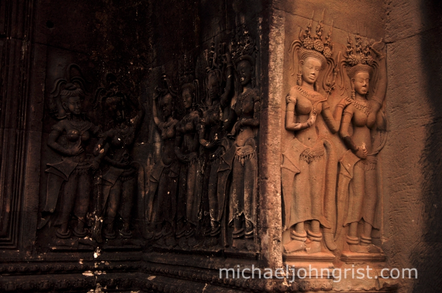 ruins-of-angkor-wat32