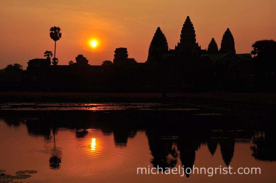 ruins-of-angkor-wat34