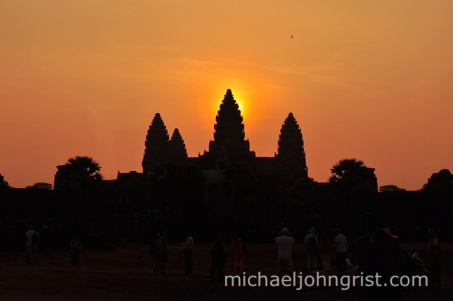 ruins-of-angkor-wat36