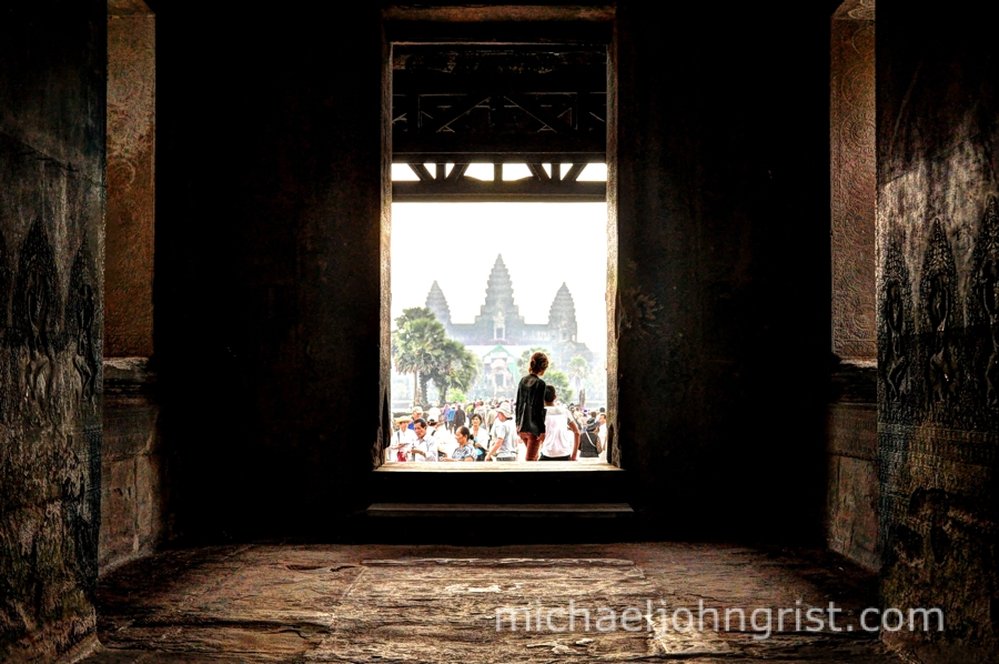 ruins-of-angkor-wat4