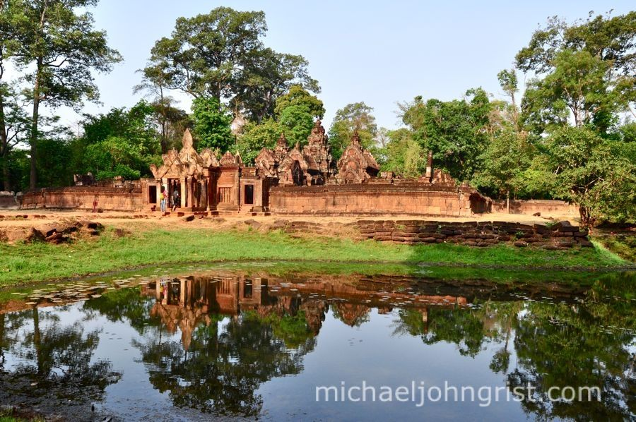 angkor-thom10