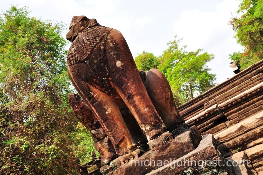 angkor-thom12