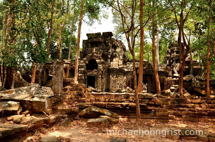 angkor-thom13