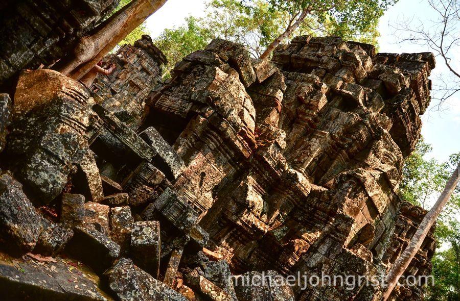 angkor-thom14