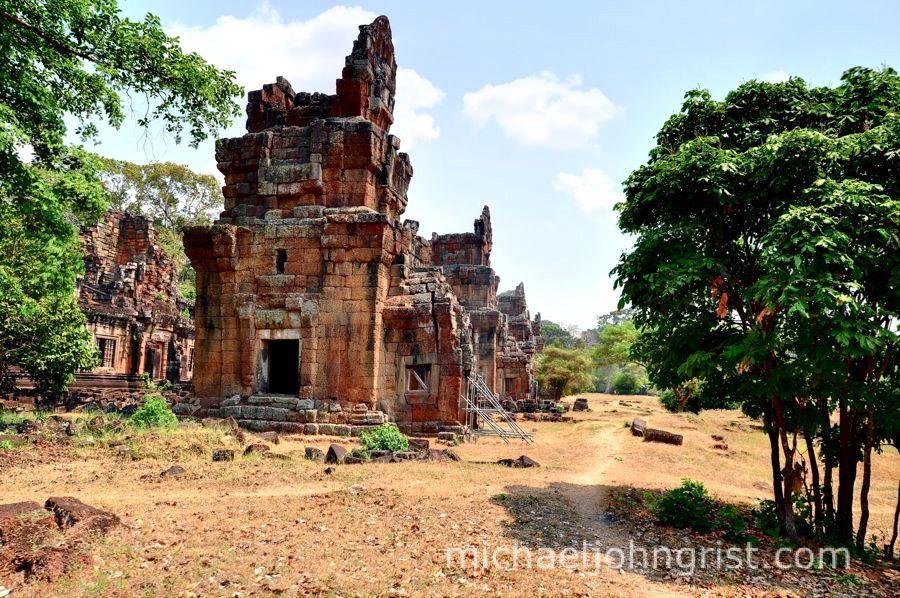 angkor-thom15