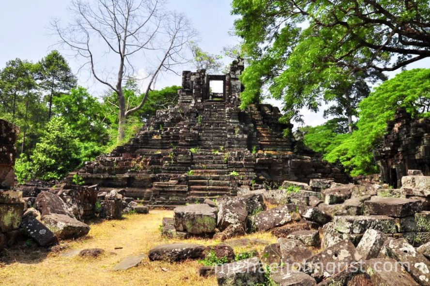 angkor-thom17