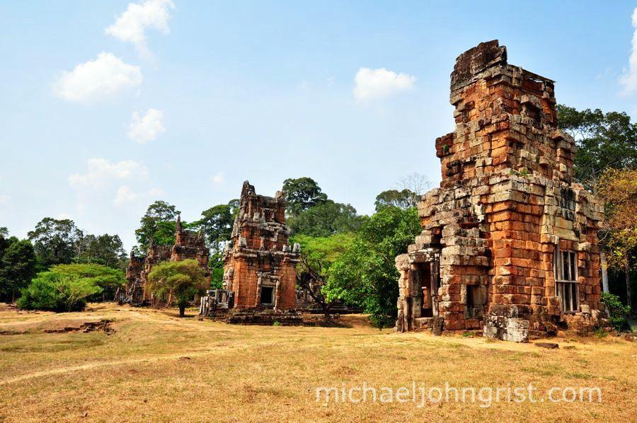 angkor-thom19