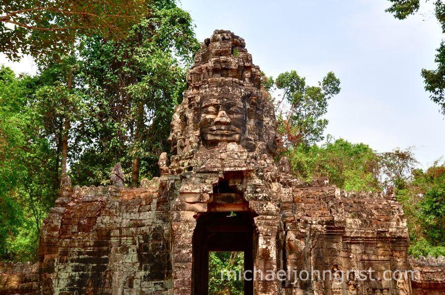 angkor-thom2