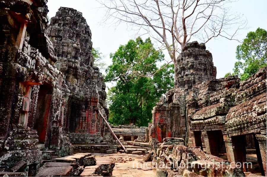 angkor-thom3