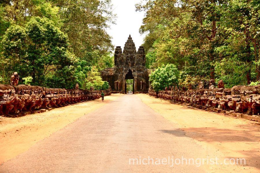 angkor-thom4