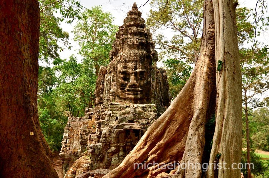 angkor-thom5