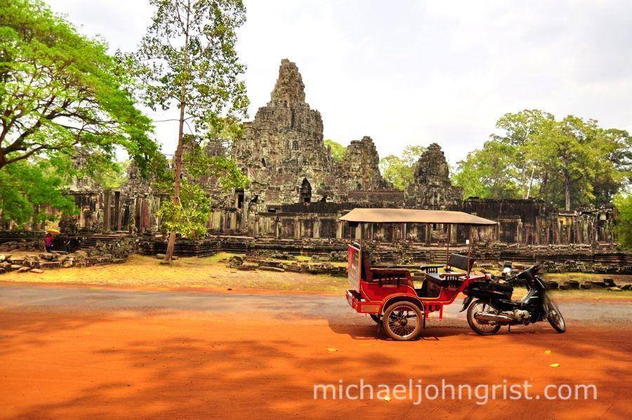 angkor-thom6