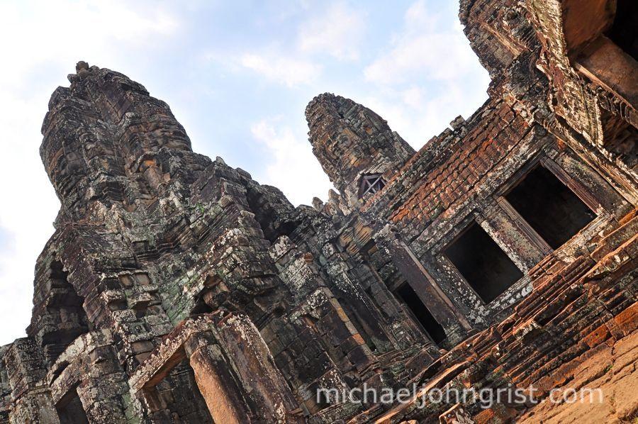 angkor-thom8