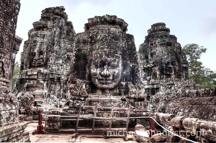 angkor-thom9