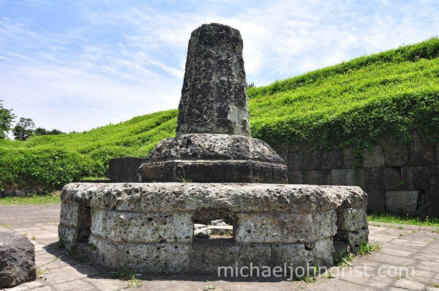 Odaiba Cannons17